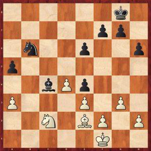 Ivanchuk-Gelfand-Wijk-aan-Zee-2012-Variation-Move-30