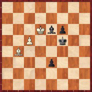 Leko-Gelfand-Dortmund-1996-Move-71