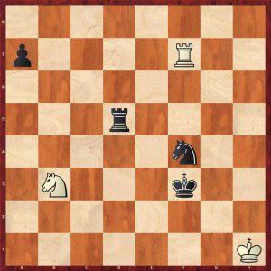 Mamedyarov-Gelfand-Pamplona-2004-Move-64