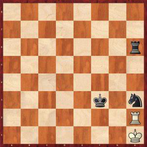 Mamedyarov-Gelfand-Pamplona-2004-Move-68