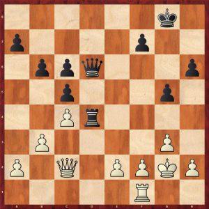 Navara-Gelfand-Prague-2006-Variation-Move-26