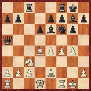 Perez-Esserman US Open 2011 Move 13