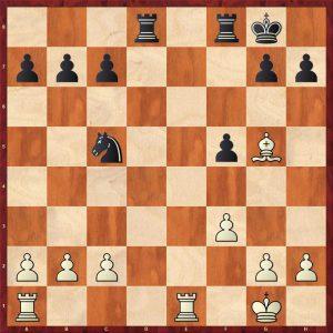 Popovic- Jesenji Senta 2002 Move 16