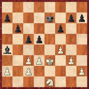 Richard-Reti-Akiba-Rubinstein-Gothenburg-1920-Move-30