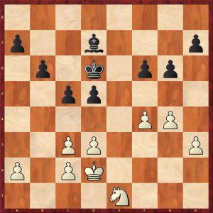 Richard-Reti-Akiba-Rubinstein-Gothenburg-1920-Move-33