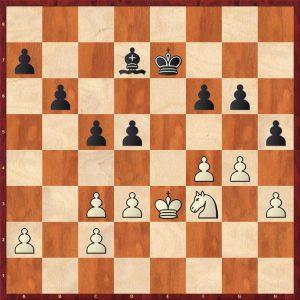 Richard-Reti-Akiba-Rubinstein-Gothenburg-1920-Move-35