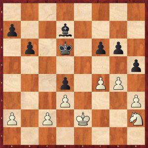 Richard-Reti-Akiba-Rubinstein-Gothenburg-1920-Move-38