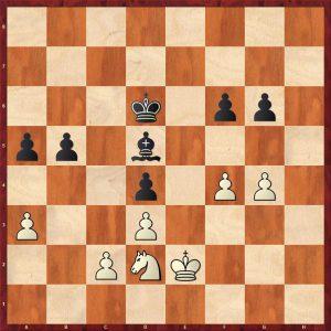 Richard-Reti-Akiba-Rubinstein-Gothenburg-1920-Move-44