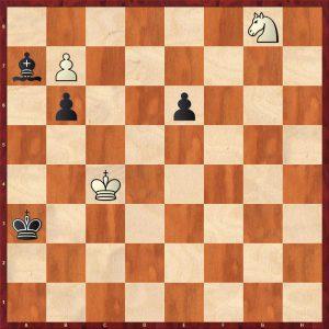 Sergey-Tkachenko-Boris-Gelfand-2017