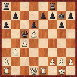 Bacrot-Giri Emsdetten 2013 Move 16