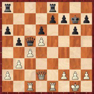 Bacrot-Giri Emsdetten 2013 Move 18