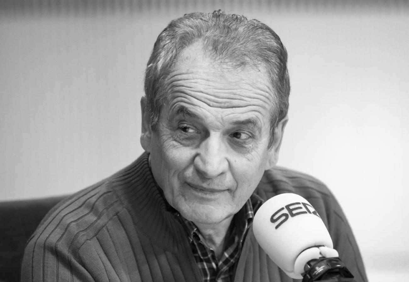 IM Boris Zlotnik
