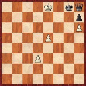 A.Gulyaev 1941 Move 5