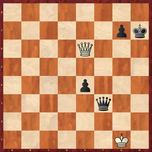 Adams-V. Dimitrov Move 68