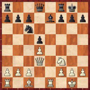 Adams-Wang Baku 2016 Move 12