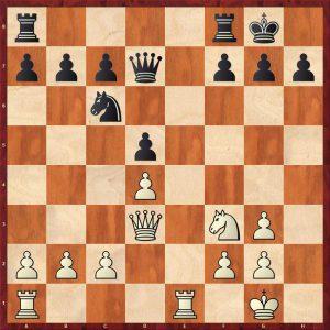 Adams-Wang Baku 2016 Move 15