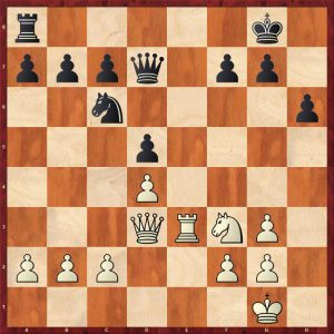 Adams-Wang Baku 2016 Move 18