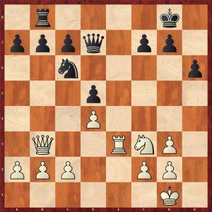 Adams-Wang Baku 2016 Move 19