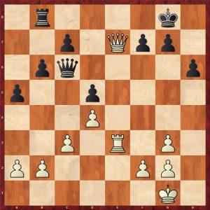 Adams-Wang Baku 2016 Move 23