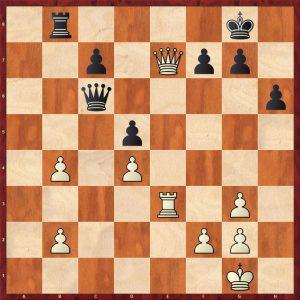 Adams-Wang Baku 2016 Move 26