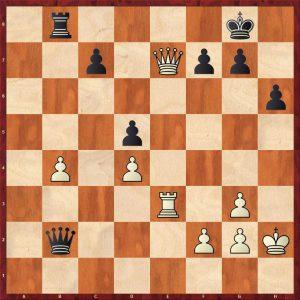 Adams-Wang Baku 2016 Move 28
