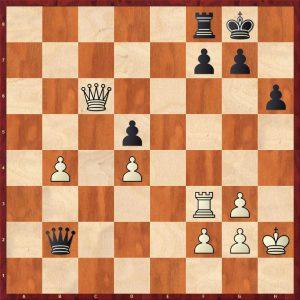 Adams-Wang Baku 2016 Move 30