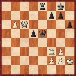 Adams-Wang Baku 2016 Move 33
