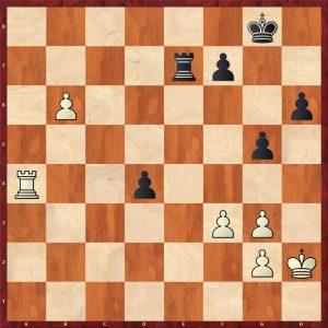 Adams-Wang Baku 2016 Move 39