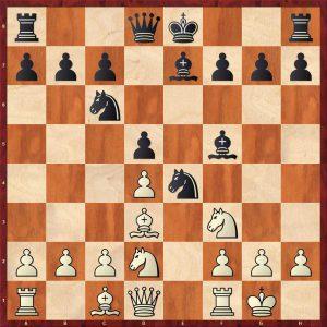 Adams-Wang Baku 2016 Move 9