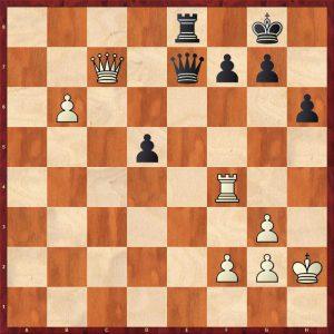 Adams-Wang Baku 2016 Variation Move 35