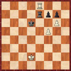 C.Lakdawala-Position For Analysis