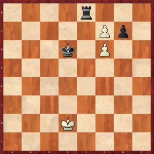 C.Lakdawala-Position For Analysis Move 2