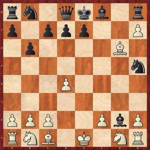 Greco-NN Europe 1620 End
