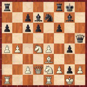 Grischuk-Mamedyarov Hersonissos Move 21