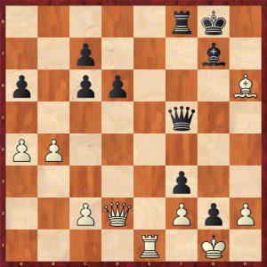 Grischuk-Mamedyarov Hersonissos Move 31