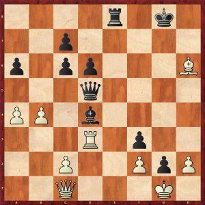 Grischuk-Mamedyarov Hersonissos Move 35
