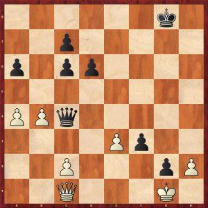 Grischuk-Mamedyarov Hersonissos Variation 2 Move 38