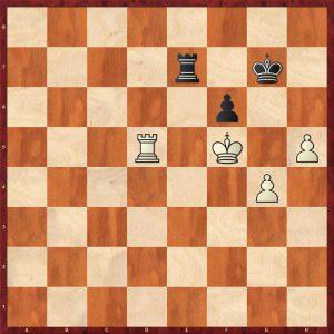 J. Polgar-Short Monte Carlo 1993 Move 62