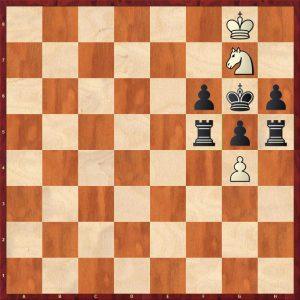 Kasparian Study Yerevan 1936 End