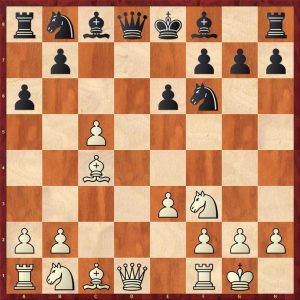 QGA Move 7 Black to move