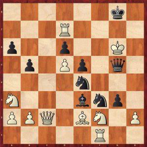 So-Nakamura St Louis 2015 Checkmate