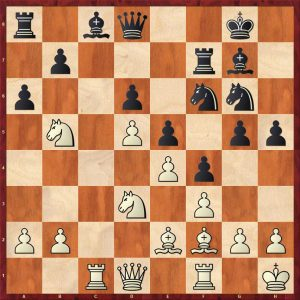 So-Nakamura St Louis 2015 Move 19 White to play