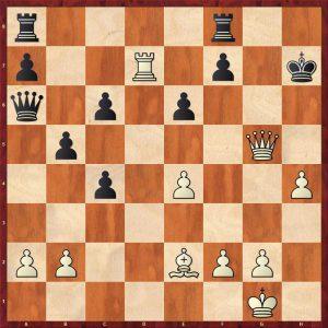 Sokolov-Novikov Final