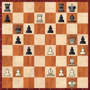 Sokolov-Novikov Move 24