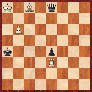 Y.Afek 2000 White wins