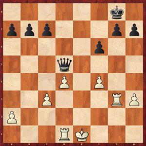 Amanov - Adams Wheeling 2012 Move 30 White to move