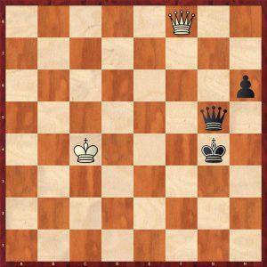 Bakutin-Novitzkij Tula 2000 Move 63 White to play