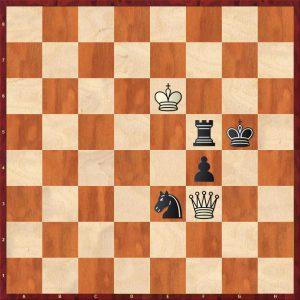 Beukema-Hausrath Dieren 2017 Move 110 White to move