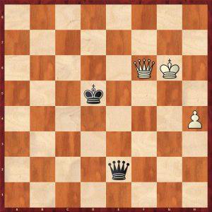 Carlsen-Gashimov Monaco 2011 Move 59 Black to play
