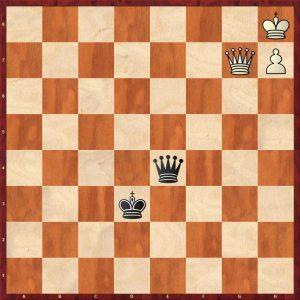 Carlsen-Gashimov Monaco 2011 Move 74 White to play
